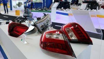 بیش از ۱۷میلیون یورو کاهش ارزبری با اجرای طرح جهاد خودکفایی قطعات ایران خودرو
