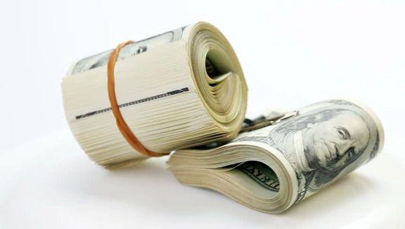 از بانک مرکزی ارز بگیرید/ ارایه خدمات حضوری ارزی در ساختمان فردوسی بانک مرکزی