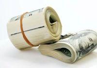 بیماری سیاسی دلار