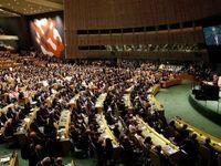 کرونا کمبود بودجه سازمان ملل را بحرانیتر کرد
