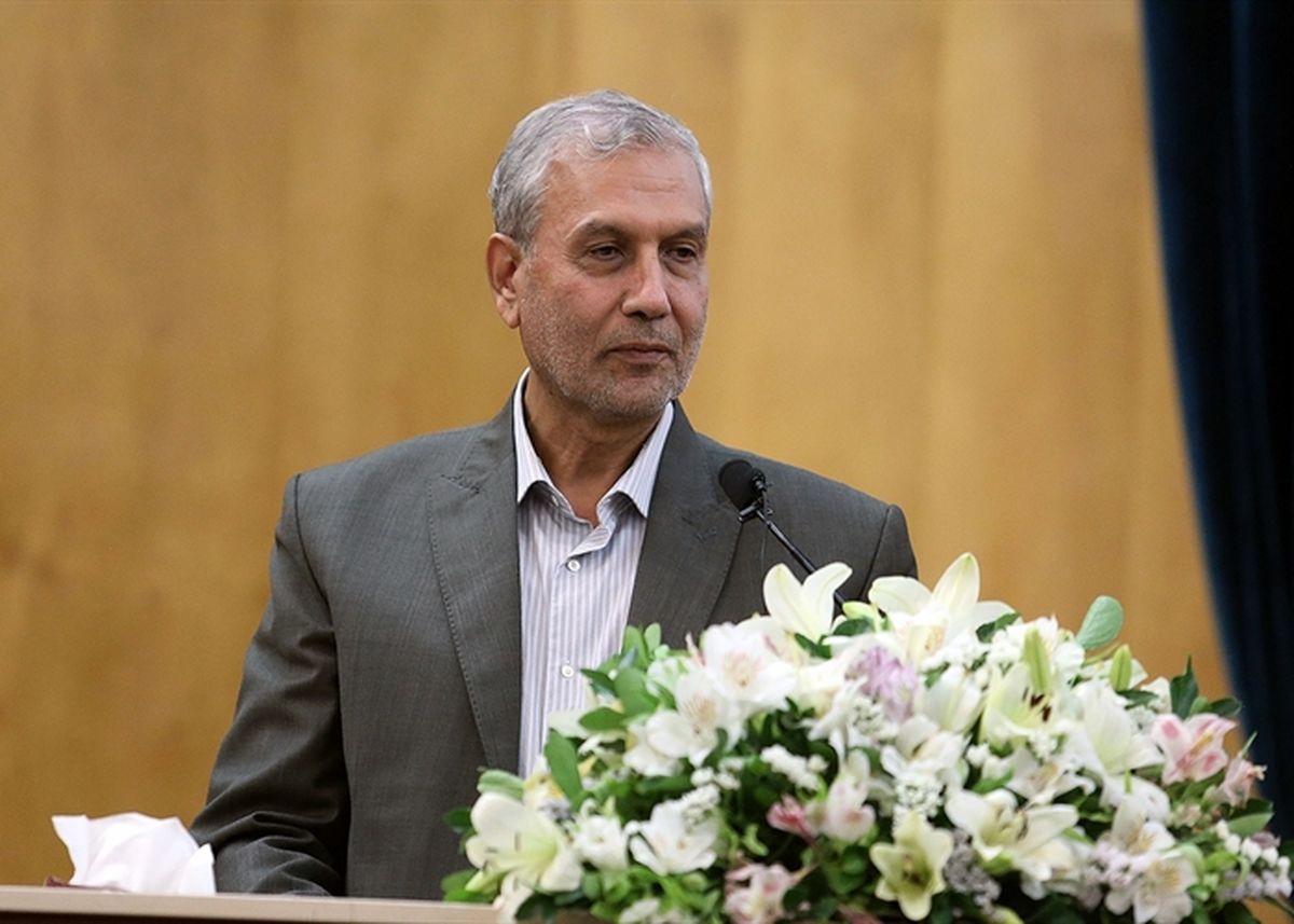 ظرفیت اقتصاد ایران سالی ۵۰۰هزار شغل است/ ضرورت اختصاص ۳۲هزار میلیارد تومان برای مدیریت بازار کار