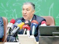 مخالفت وزارت صمت با حذف دلار ٤٢٠٠تومانى/ قرار نیست عوارض صادراتی جدیدی ابلاغ شود