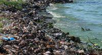 آغاز تهیه نقشههای تولید اطلاعات پایه در زمینه آلودگیهای زیستمحیطی