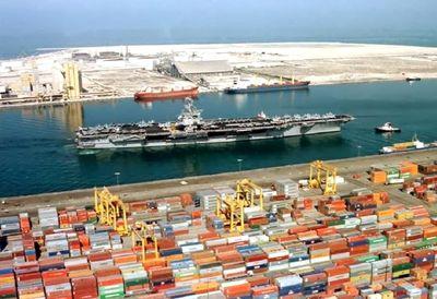 کاهش ۳۰ هزار میلیارد تومانی هزینه واردات
