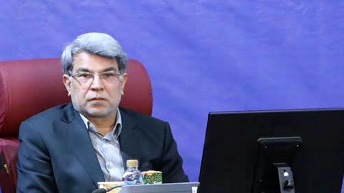 ورود اثرگذار به واگذاریهای مسالهساز پاشنه آشیل «علیرضا صالح» شد