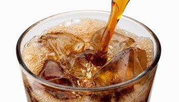 شیرین کنندههای مصنوعی برای روده ضرر دارند