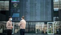 روشهای اجرایی ادغام نمادهای معاملاتی در بورس اعلام شد