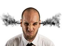 ارتباط میان میزان خواب و کنترل خشم