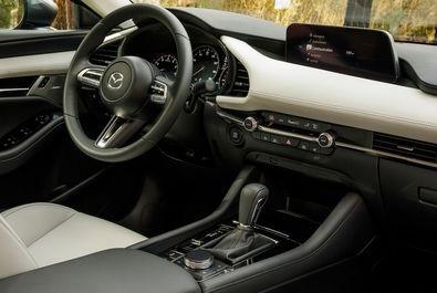 2019-Mazda3-Sedan-exterior