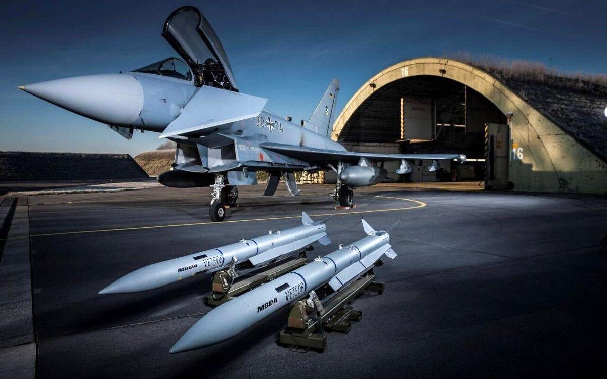 آلمان تحریم تسلیحاتی عربستان را یک سال تمدید کرد