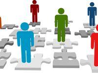نرخ مشارکت اقتصادی در کشور ۴۲.۷ درصد/ انتشار نتایج آمارگیری نیروی کار