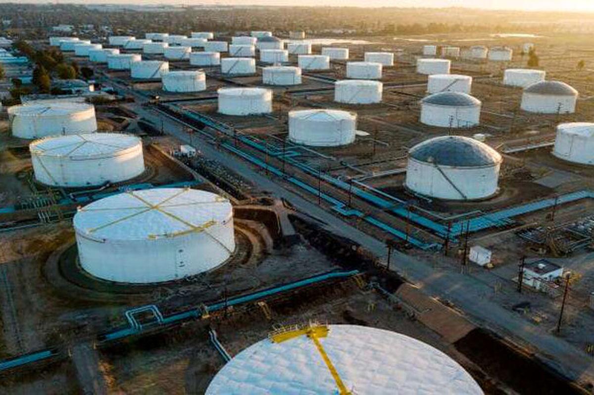 ضرورت تشکیل نهاد تنظیمگری در صنعت نفت