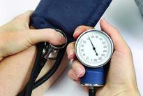 علت و علامت کاهش فشار خون وضعیتی چیست؟