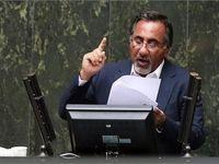 پیشنهادهای ایران به پاکستان برای آزادی مرزبانان ایرانی
