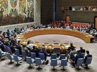 جلسه مجدد شورای امنیت بار دیگر درباره عملیات ترکیه در سوریه