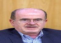 تغییر تیم اقتصادی دولت و ضرورت مدیریت بحران