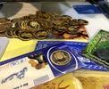 150 هزار تومان؛ حباب قیمت سکه