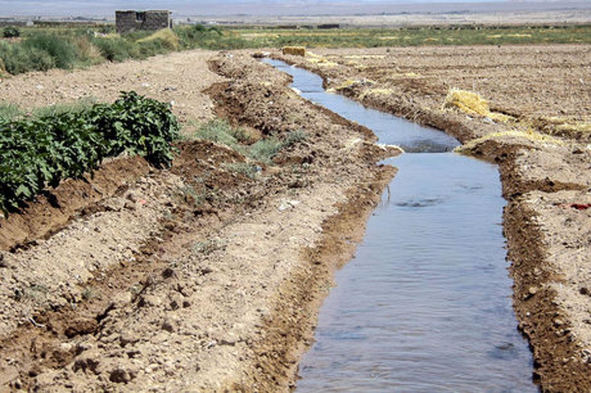 نوبتبندی آب در شهرها و روستاهای کشور ممنوع شد