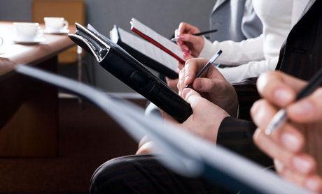 تشریح فرآیند بازنشستگی خبرنگاران با ۲۰سال سابقه