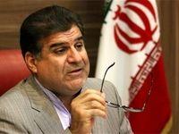کمبود ۱۰هزار معلم در تهران
