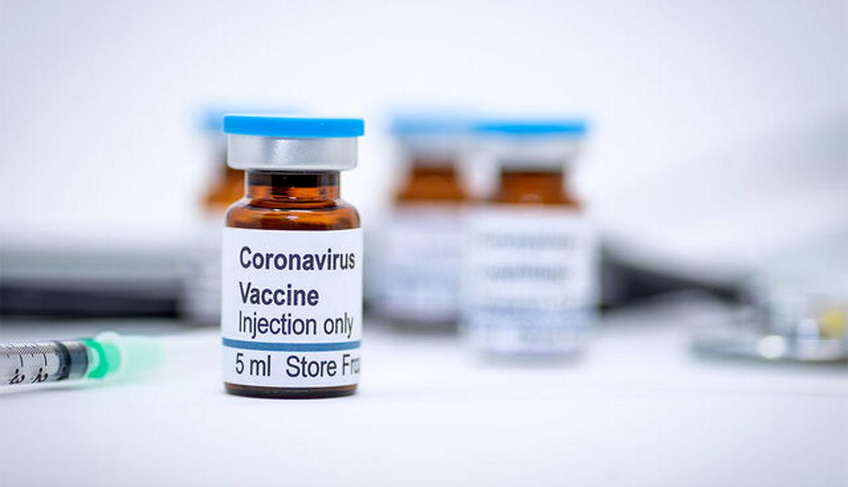 تزریق یک میلیون و ۵۹۰ هزار دز واکسن در شبانه روز گذشته