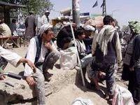 حضور 21هزار تبعه غیرمجاز در استان مرکزی