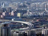بررسی بازار املاک چین در ماههای اخیر/ رشد بخش مسکن پس از برداشته شدن قرنطینه
