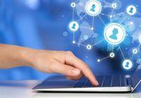 نارضایتی نیمی از کاربران از کیفیت اینترنت