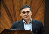 عزم وزارت اقتصاد بر بهبود فضای کسب و کار