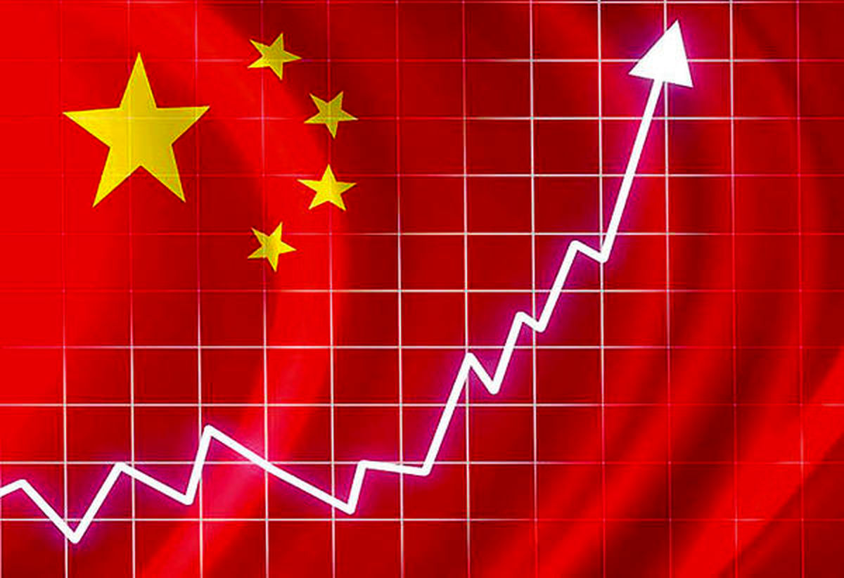 چین نگران انتخابات آمریکا