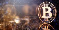 افت بیت کوین به کانال ۴۲هزار دلاری