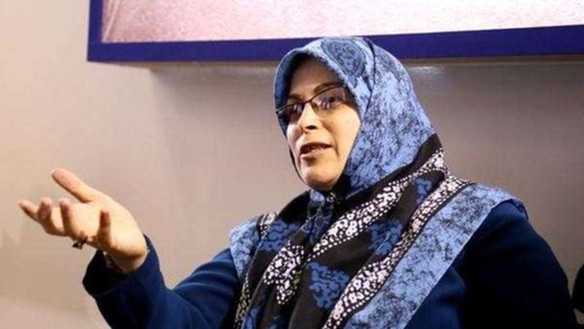 سخنگوی جبهه اصلاحات: بارها گفته ایم در انتخابات ۱۴۰۰ کاندیدا نداریم