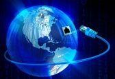 اینترنت بخش جداییناپذیر در زندگی مردم روسیه
