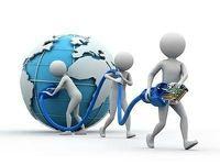 سهم هر ایرانی از اینترنت چقدر است؟