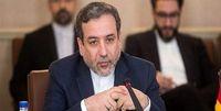 عراقچی: غربیها به تعهدات خود در برجام عمل نکردند
