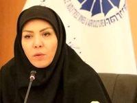 لزوم اصلاح و بازبینی اساسنامه صندوق با شرایط جدید کشور/ امروز صادرات نوک پیکان مبازره با تحریم است