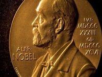 نوبل پزشکی به کاشفان ویروس هپاتیتC رسید
