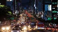 بازار خودروی جهان در دستان این ۶خودروساز