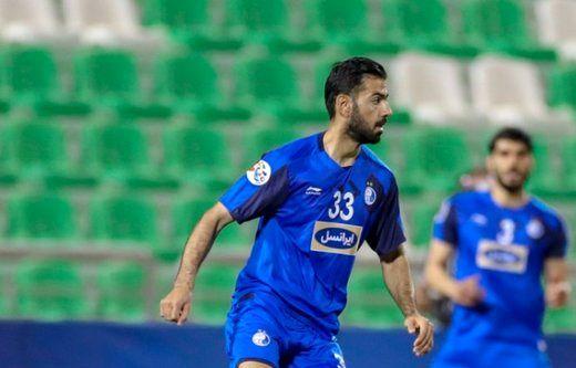 لیگ ستارگان قطر؛ مقصد جدید پژمان