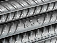 شرط جدید برای صادرات فولاد