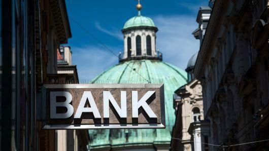 معرفی بزرگترین بانکهای جهان در سال ۲۰۱۹