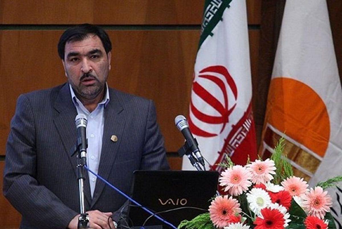 نظر عادل آذر درباره لایحه بودجه۹۹ و توصیه به دولت/ دولت جلو فرار مالیاتی را بگیرد