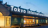 با بهترین فرودگاههای جهان در سال 2020 آشنا شوید