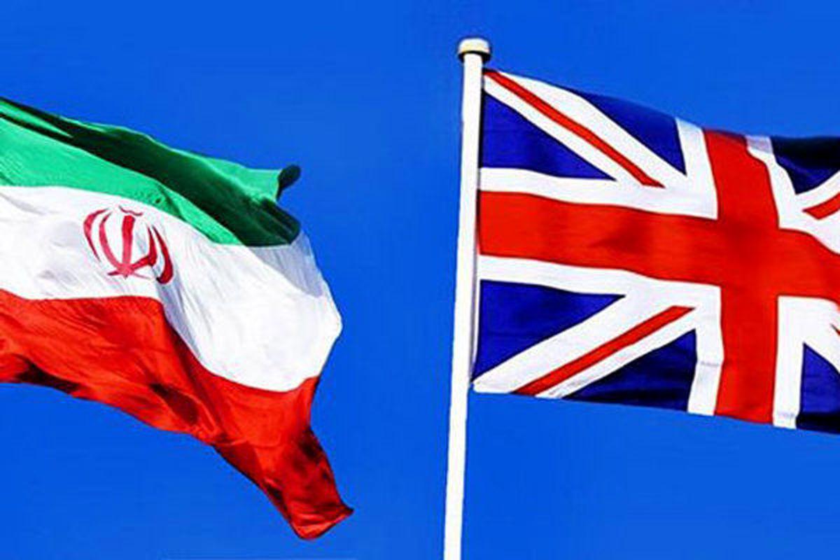 تعداد خانههای خالی ایران ۱۰برابر انگلیس است