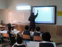 نیمی از معلمان تهرانی فقیر هستند