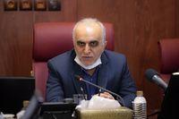 جزئیات جلسه وزیر اقتصاد با اعضای کمیسیون اقتصادی مجلس