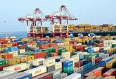 روند تراز تجاری مثبت ایران ادامه دارد