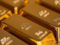 آرامش بازار طلا و ارز در پایان هفته