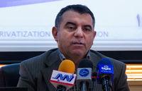 استعفای پوریحسینی از ریاست سازمان خصوصیسازی
