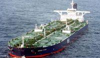 رکود عمیق اقتصادی در انتظار آمریکای لاتین/ بارگیری محمولههای نفتی به مقصد چین صفر شد